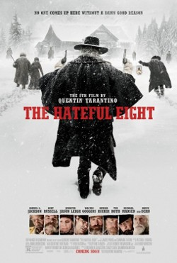 hateful_8