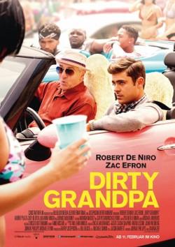 dirty_grandpa