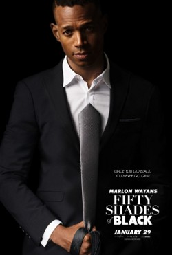 fifty_shades_of_black