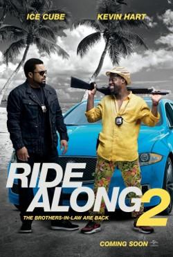 ride_along_2
