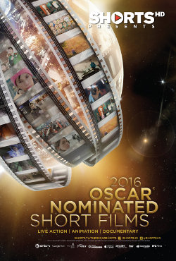 88th_oscars_nominated_shorts