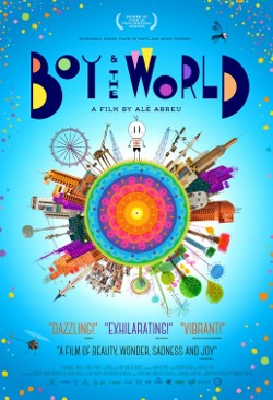 boy_and_the_world