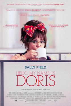 hello_my_name_is_doris_xlg